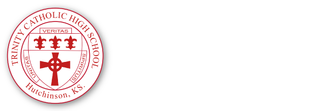 Trinity Catholic Junior/Senior High School